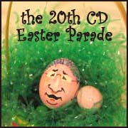 20th CD Easter Parade